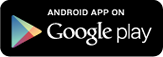 Android Timesheet Software App