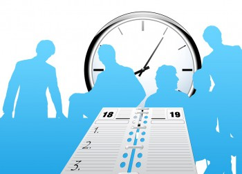 Employee Time Tracking Software.