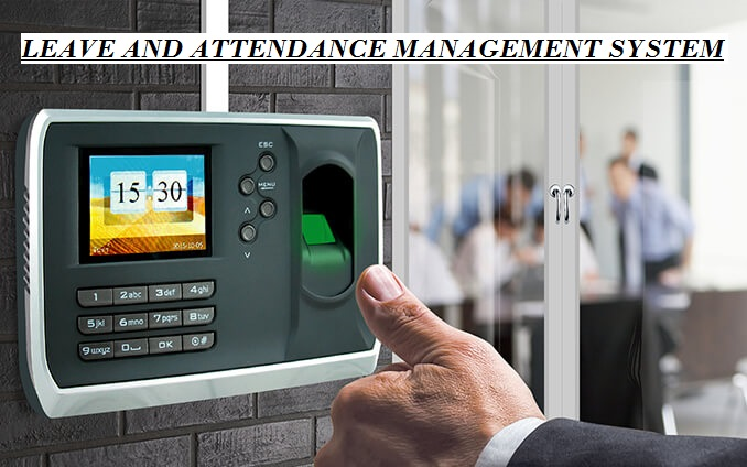 Taking Attendance and Leave Management to Cloud - OfficeTimer