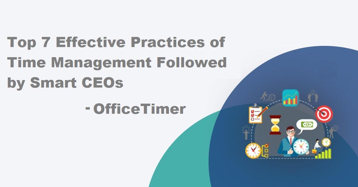 time-tracking-OfficeTimer
