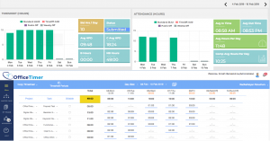 Timesheet-Management-Software